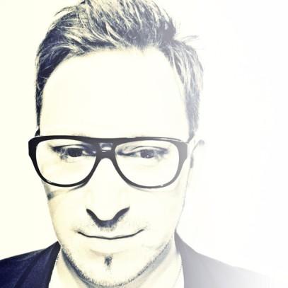 Benjamin Penna Livemusik Partyband Brautverziehn - Eventband und Liveband für Hochzeit und Firmenfeier