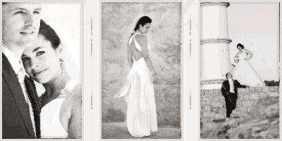 Weddingplanner, Weddingplannerin, Christina Schüller, Mallorca, Band buchen, Hochzeitsband, Hochzeit, Heiraten, Musik, Mallorca