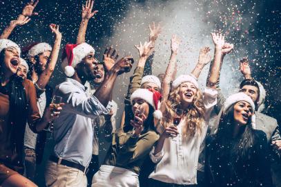 Weihnachtsfeier Band, Weihnachtsfeier Liveband, Weihnachtsfeier Livemusik, Weihnachtsfeier Sängerin, Weihnachtsfeier DJ, Weihnachtsfeier Künstler, Weihnachtsfeier Geigerin, Weihnachtsfeier Tribute Show, Weihnachtsfeier Double, Weihnachtsfeier Partyband, W