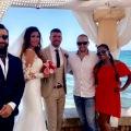 Band Mallorca, Liveband Mallorca, Sängerin Mallorca, Hochzeitsband Mallorca, Band Hochzeit Mallorca