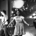 Band Musik, Musiker Mallorca mieten