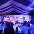 Eventband Partyband Karneval buchen