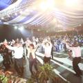 Eventband Partyband StadtFest buchen