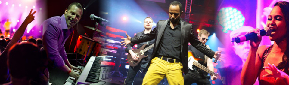 Button Rouge Band Rock Aus Augsburg Backstage Pro